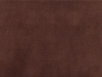 Velvet adore - Copper