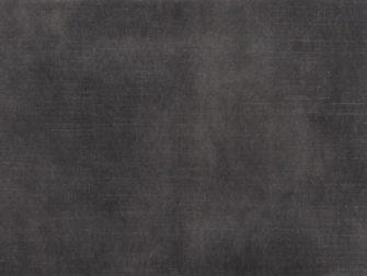 Velvet adore - Dark Grey