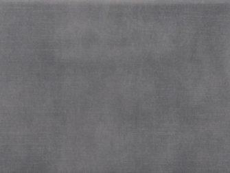 Velvet adore - Dolphin
