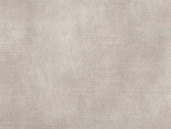 Velvet adore - Natural