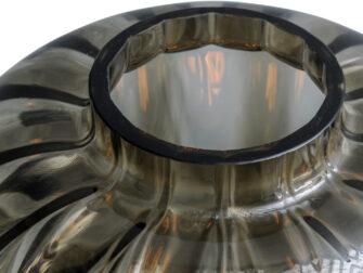 staanlamp glas