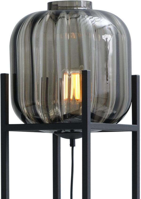 masterlight lamp