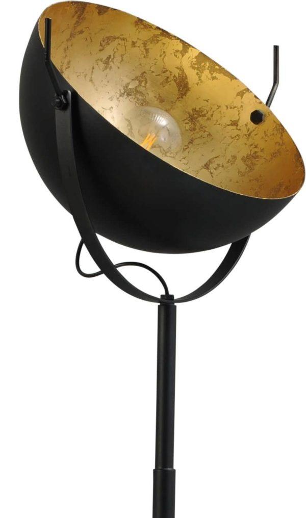 gunleaf vloerlamp