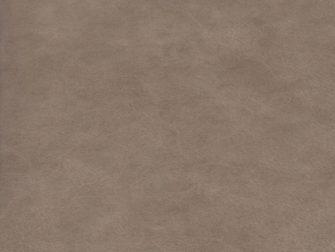 Geschuurd leer - kleur lontra
