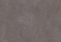 Geschuurd leer - kleur mouse grey