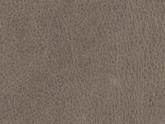 Antigo leer - kleur taupe
