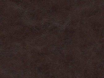Ongecorrigeerd buffel leer - kleur tobacco