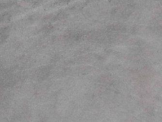 Ongecorrigeerd buffel leer - kleur vintage grey