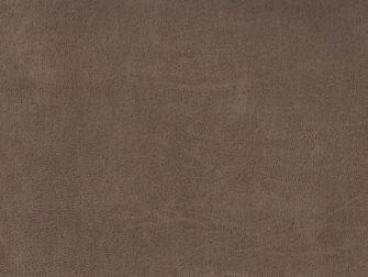 bull eco leder - almond