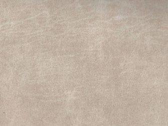 bull eco leder - beige