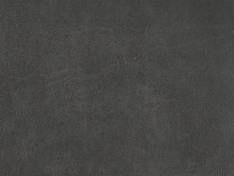 bull eco leder - graphite