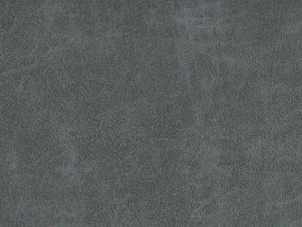 bull eco leder - niagara