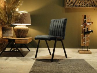 stoere stevige stoel