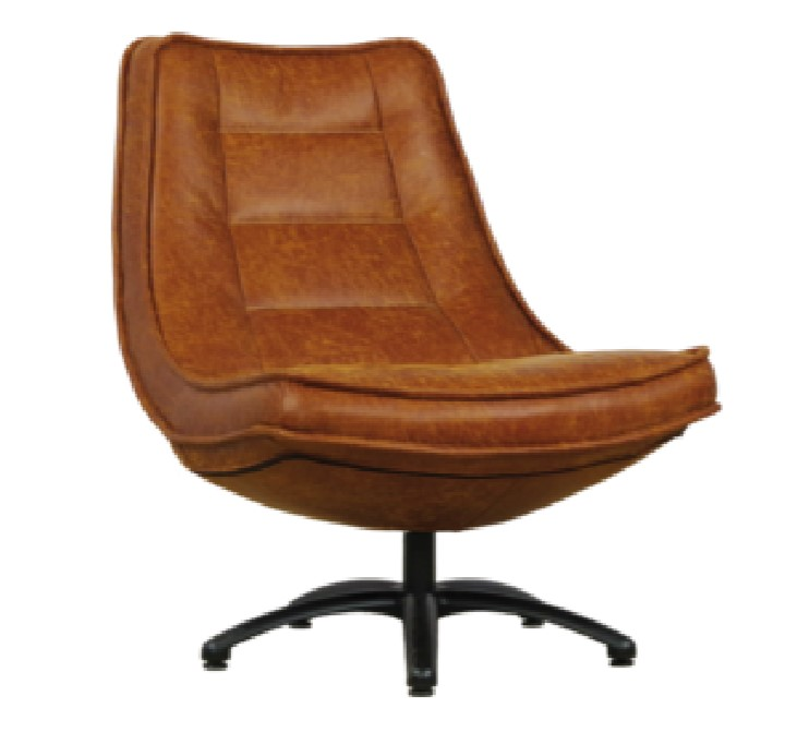 fauteuil ambon