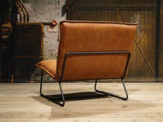 fauteuil chapman
