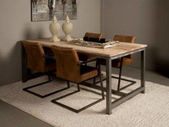 tafel venetie