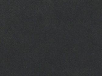Preston stof - kleur antracite
