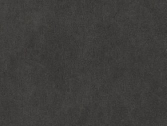 Preston stof - kleur grey