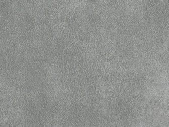 Preston stof - kleur silver