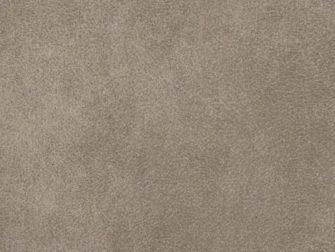Preston stof - kleur natural