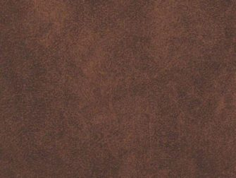 Preston stof - kleur cognac