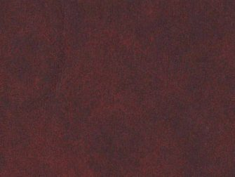 Preston stof - kleur red