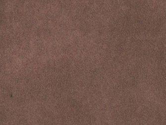 Preston stof - kleur mocha