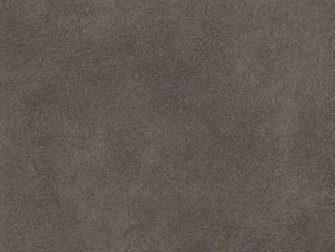 Preston stof - kleur stone
