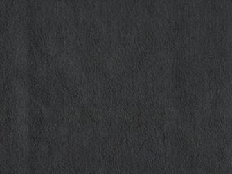 relax stof - graphite