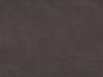 Vintage lederlook - kleur taupe